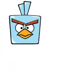 Zamrażacz (Ice Bird)